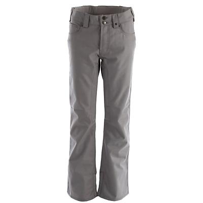 Burton Pointer Slim Fit Snowboard Pants - Men's