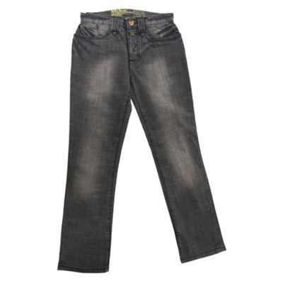Analog Arto Jeans - Men's