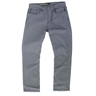 Analog Arto Jeans - Men's