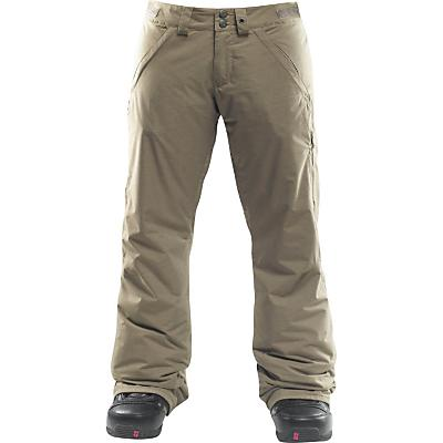 Foursquare Router Snowboard Pants - Women's