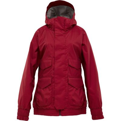 Burton Pineview System Snowboard Jacket - Women's