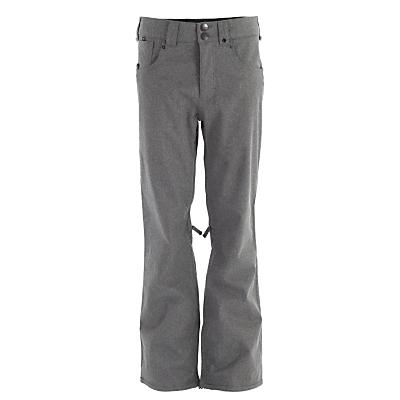 Analog Remer Snowboard Pants 2012- Men's