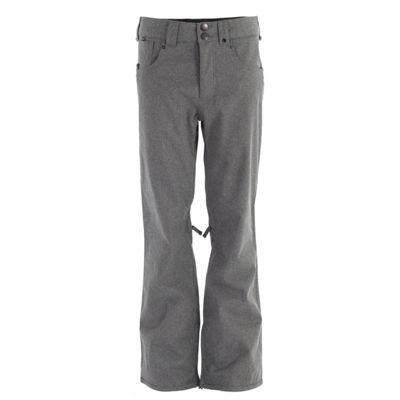 Analog Remer Snowboard Pants 2012- Men's