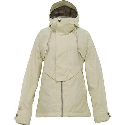 Burton Credence Snowboard Jacket - Women's