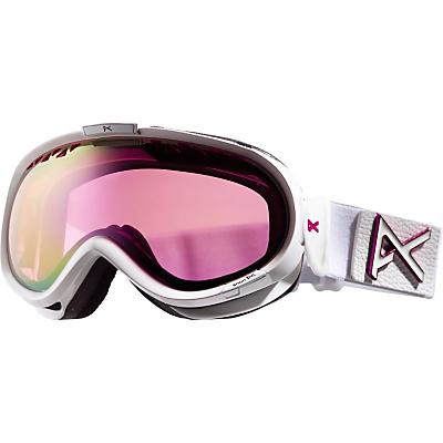 Anon Solace Painted Snowboard Goggles 2012- Women's