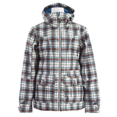 Burton Method Snowboard Jacket - Women's