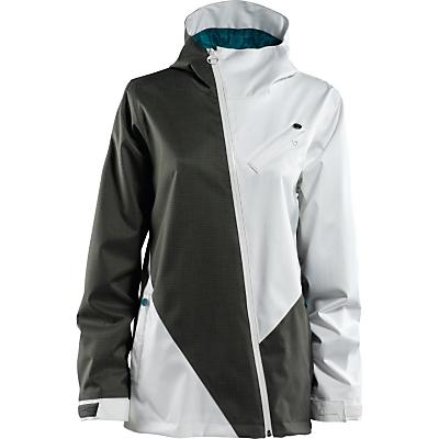 Foursquare Forge Snowboard Jacket - Women's