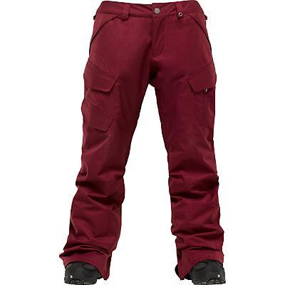 Burton Fly Snowboard Pants - Women's