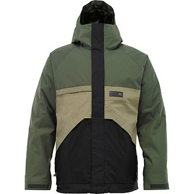 Burton Poacher Snowboard Jacket - Men's