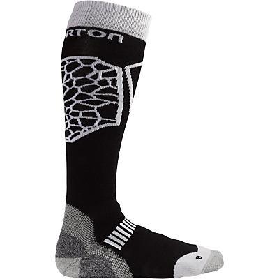 Burton Ultralight Wool Socks - Men's