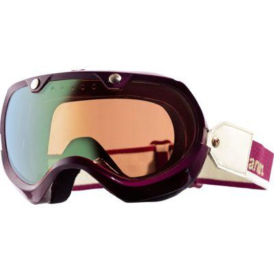 Anon Vintage Snowboard Goggles 2012- Men's