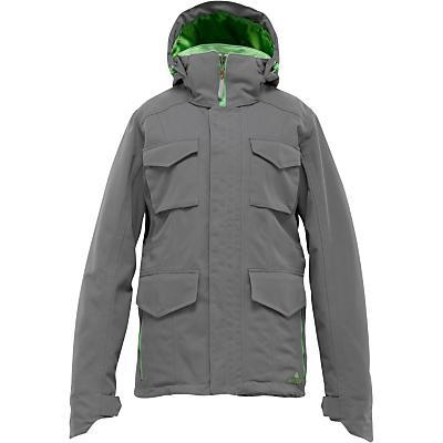 Burton Skylar Goretex Snowboard Jacket - Women's
