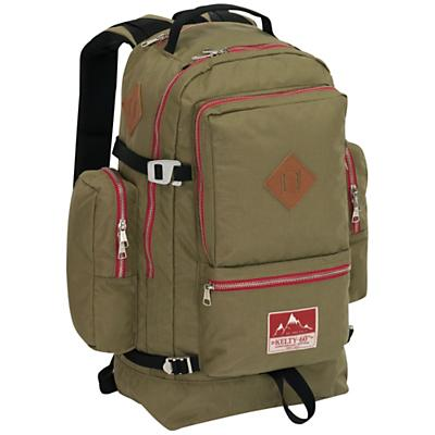 Kelty 60th Anniversary Wing Pack
