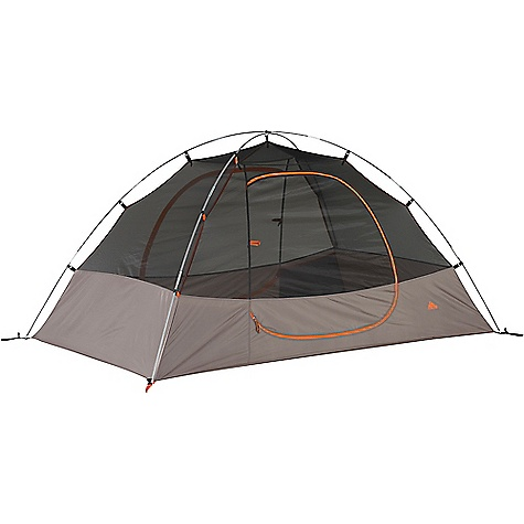 Kelty Acadia 2 Person Tent