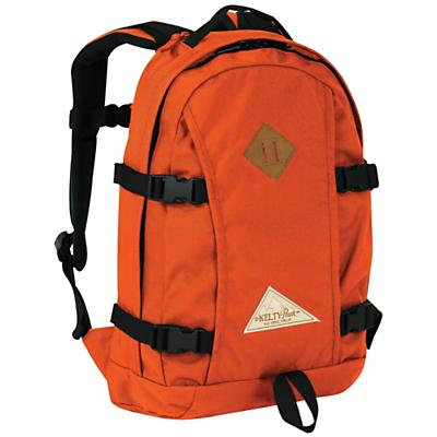 Kelty Captain Backpack