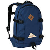 Kelty Captian Backpack