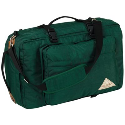Kelty China Clipper Pack