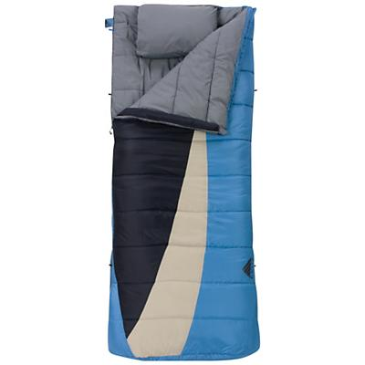 Kelty Eclipse 15 Sleeping Bag