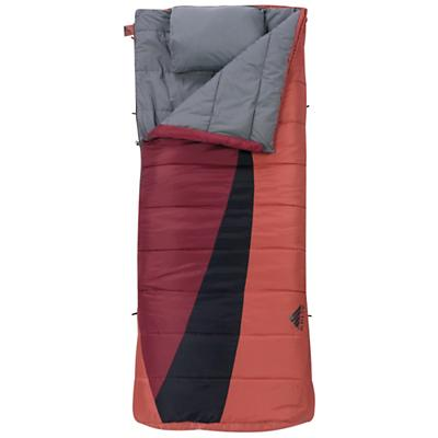 Kelty Eclipse 30 Sleeping Bag