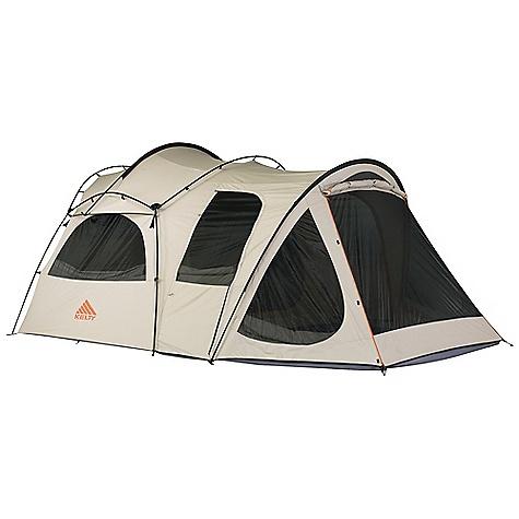 Kelty Frontier 4 Person Tent