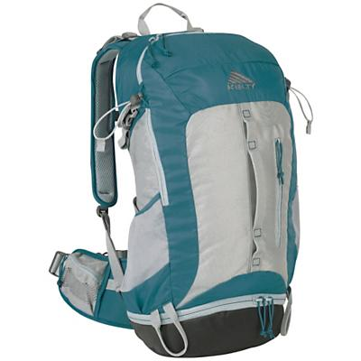 Kelty Women's Impact 30 Backpack