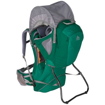Kelty Journey 2.0 Kid Carrier