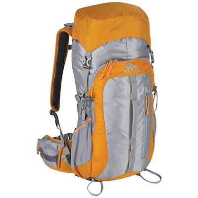 Kelty Launch 25 Pack