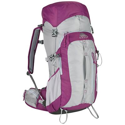 Kelty Women's Launch 25 Pack