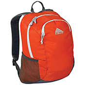 Kelty Kid's Minnow Backpack