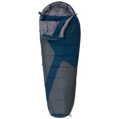 Kelty Mistral -20 Sleeping Bag