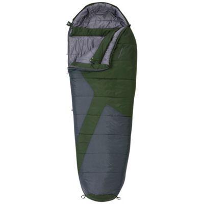 Kelty Mistral 0 Sleeping Bag