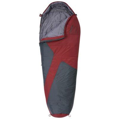 Kelty Mistral 20 Sleeping Bag