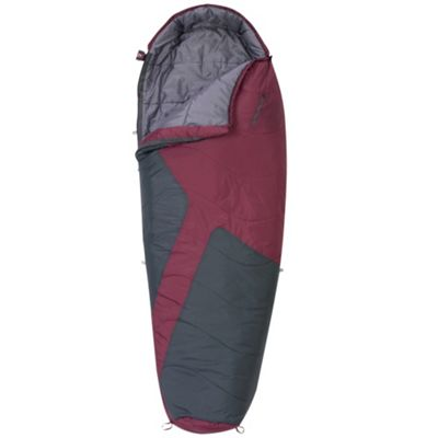 Kelty Women's Mistral 20 Sleeping Bag