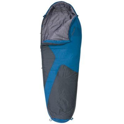 Kelty Mistral 40 Sleeping Bag