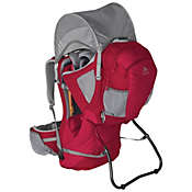 Kelty Pathfinder 3.0 Kid Carrier