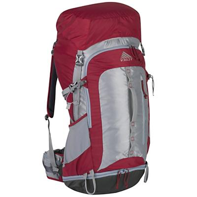 Kelty Rally 45 Pack