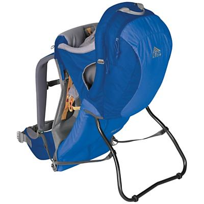 Kelty Tour 1.0 Kid Carrier