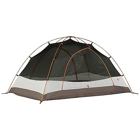 Kelty Trail Ridge 2 Person Tent