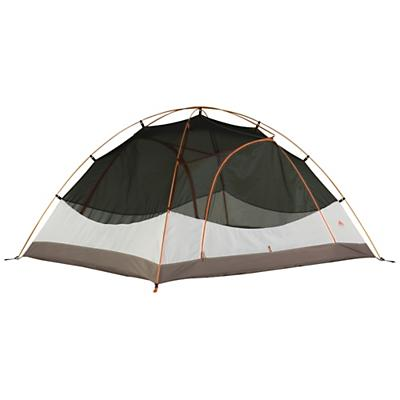 Kelty Trail Ridge 3 Person Tent
