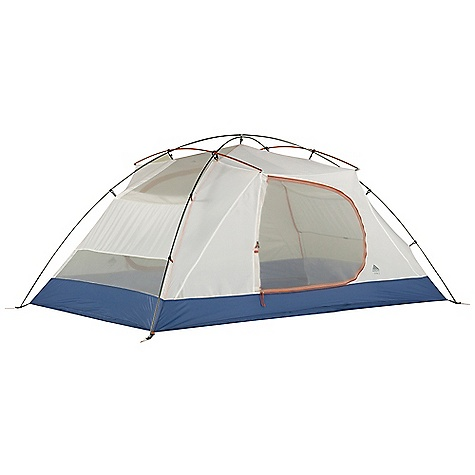 photo: Kelty Vista 3 three-season tent