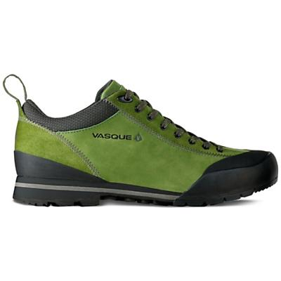 Vasque Men's Rift Hiking Shoe