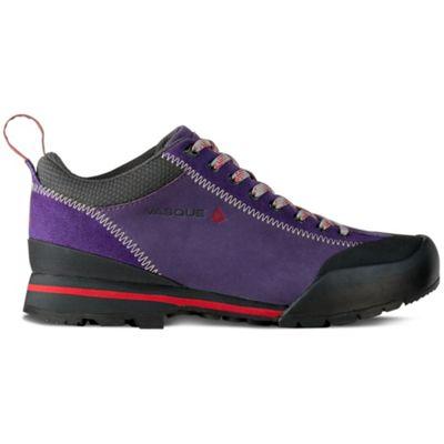 Vasque Women's Rift Hiking Shoe