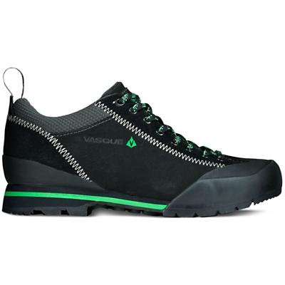 Vasque Women's Rift Hiking Shoe