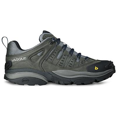 Vasque Men's Scree Low