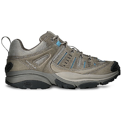 Vasque Women's Scree Low