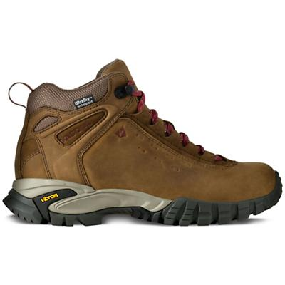 Vasque Women's Talus WP Boot