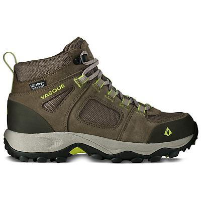 Vasque Women's Vector WP Boot