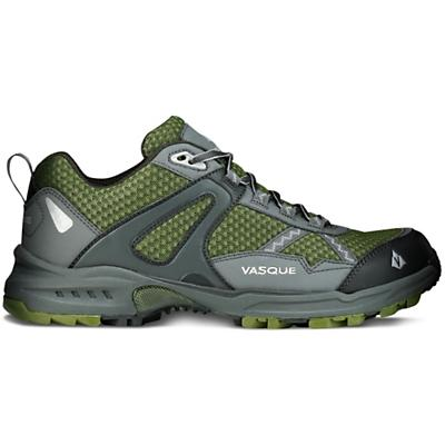 Vasque Men's Velocity 2.0 GTX Shoe