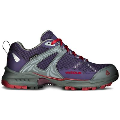 Vasque Women's Velocity 2.0 GTX Shoe