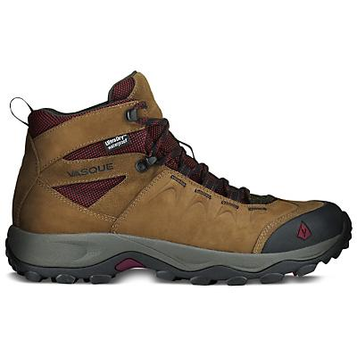 Vasque Men's Vista WP Boot